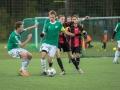 FC Nõmme United - Tallinna FC Levadia (U-17)(03.10.15)-7519