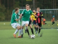 FC Nõmme United - Tallinna FC Levadia (U-17)(03.10.15)-7520