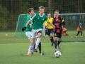 FC Nõmme United - Tallinna FC Levadia (U-17)(03.10.15)-7521