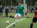 FC Nõmme United - Tallinna FC Levadia (U-17)(03.10.15)-7523
