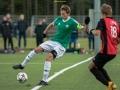 FC Nõmme United - Tallinna FC Levadia (U-17)(03.10.15)-7524