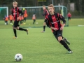 FC Nõmme United - Tallinna FC Levadia (U-17)(03.10.15)-7532