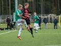 FC Nõmme United - Tallinna FC Levadia (U-17)(03.10.15)-7535