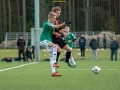 FC Nõmme United - Tallinna FC Levadia (U-17)(03.10.15)-7536