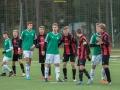 FC Nõmme United - Tallinna FC Levadia (U-17)(03.10.15)-7539