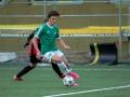 FC Nõmme United - Tallinna FC Levadia (U-17)(03.10.15)-7556