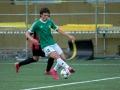FC Nõmme United - Tallinna FC Levadia (U-17)(03.10.15)-7557