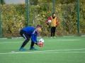 FC Nõmme United - Tallinna FC Levadia (U-17)(03.10.15)-7568