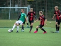 FC Nõmme United - Tallinna FC Levadia (U-17)(03.10.15)-7569