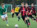 FC Nõmme United - Tallinna FC Levadia (U-17)(03.10.15)-7575