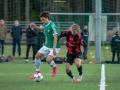 FC Nõmme United - Tallinna FC Levadia (U-17)(03.10.15)-7576