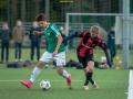 FC Nõmme United - Tallinna FC Levadia (U-17)(03.10.15)-7577