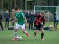 FC Nõmme United - Tallinna FC Levadia (U-17)(03.10.15)-7578