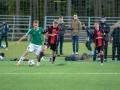 FC Nõmme United - Tallinna FC Levadia (U-17)(03.10.15)-7587
