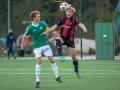 FC Nõmme United - Tallinna FC Levadia (U-17)(03.10.15)-7591