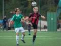 FC Nõmme United - Tallinna FC Levadia (U-17)(03.10.15)-7592