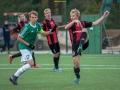 FC Nõmme United - Tallinna FC Levadia (U-17)(03.10.15)-7595