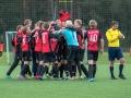 FC Nõmme United - Tallinna FC Levadia (U-17)(03.10.15)-7613