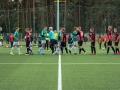 FC Nõmme United - Tallinna FC Levadia (U-17)(03.10.15)-7619
