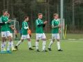 FC Nõmme United - Tallinna FC Levadia (U-17)(03.10.15)-7621