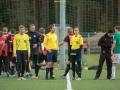 FC Nõmme United - Tallinna FC Levadia (U-17)(03.10.15)-7623