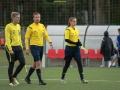 FC Nõmme United - Tallinna FC Levadia (U-17)(03.10.15)-7625