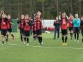 FC Nõmme United - Tallinna FC Levadia (U-17)(03.10.15)-7627