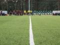 FC Nõmme United - Tallinna FC Levadia (U-17)(06.10.15)
