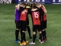 FC Nõmme United - Tallinna JK Legion-2575
