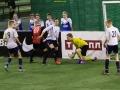 FC Nõmme United - Tallinna JK Legion-2576