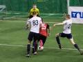 FC Nõmme United - Tallinna JK Legion-2578