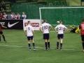 FC Nõmme United - Tallinna JK Legion-2583