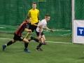 FC Nõmme United - Tallinna JK Legion-2584
