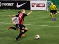 FC Nõmme United - Tallinna JK Legion-2598