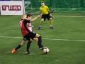 FC Nõmme United - Tallinna JK Legion-2599