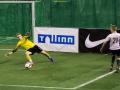 FC Nõmme United - Tallinna JK Legion-2621