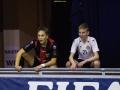 FC Nõmme United - Tallinna JK Legion-2633