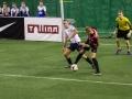 FC Nõmme United - Tallinna JK Legion-2643