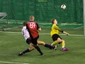 FC Nõmme United - Tallinna JK Legion-2645