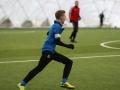 FC Twister Tallinn - Tabasalu FC Charma II