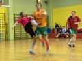 FC Vahuküla - FC Ervita (KSJM)(21.11.15)