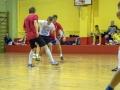 FC Vahuküla - Koeru JK (KSJM)(21.11.15)