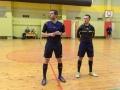 FC Vahuküla - SK Aruküla Veteranid (KSJM)(21.11.15)