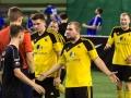 FCF Tallinna Ülikool II - FC Otepää-6542