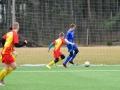 JK Tabasalu - FC Helios Võru (ENMV)(03.04.15)