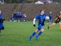 JK Tabasalu - FC Tartu (99)(14.11.15)-8766