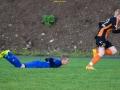 JK Tabasalu - FC Tartu (99)(14.11.15)-8774