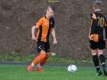 JK Tabasalu - FC Tartu (99)(14.11.15)-8778