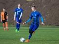 JK Tabasalu - FC Tartu (99)(14.11.15)-8783