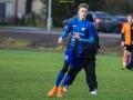 JK Tabasalu - FC Tartu (99)(14.11.15)-8786